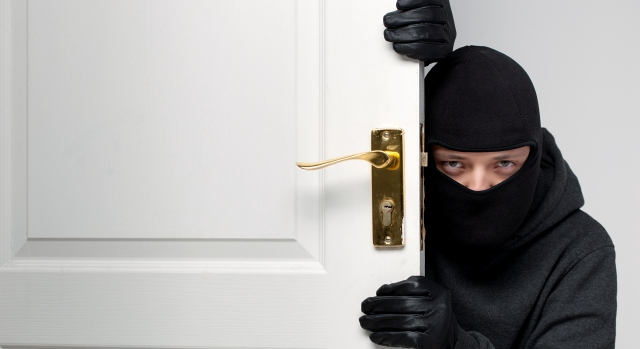 View All Door Security Products