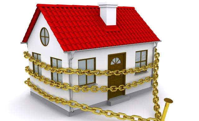 CLICK HERE to View All Home Security Products