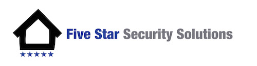 Five Star Security Solutions